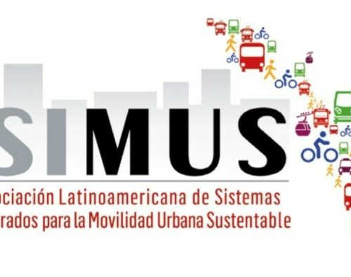 citiesforum org – We help cities and companies to drive the