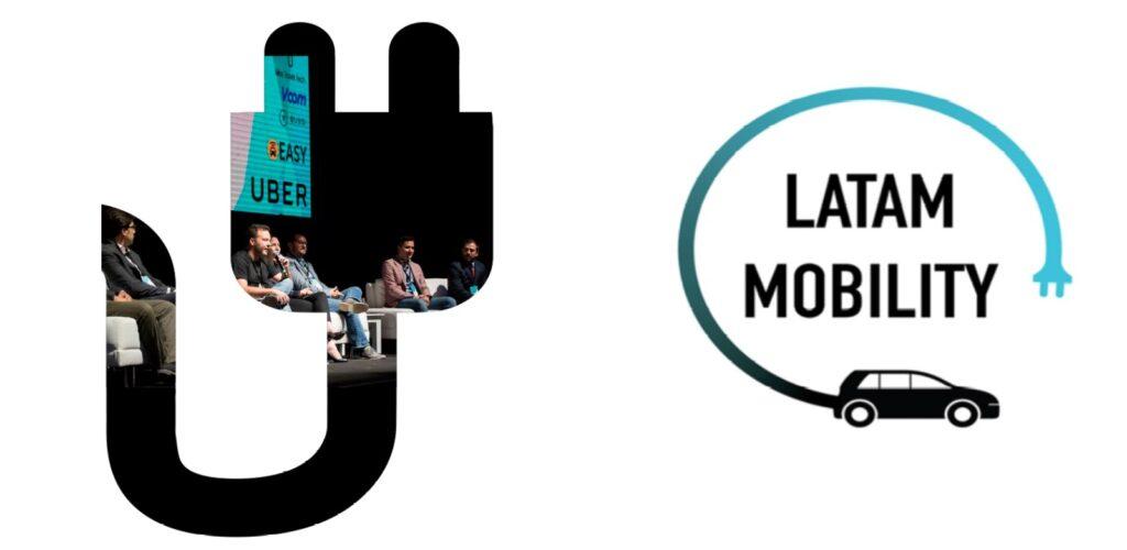 LATAM MOBILITY SUMMIT Medellín - citiesforum org
