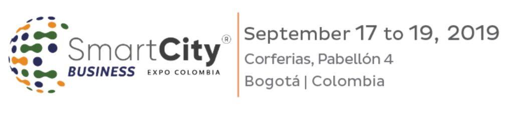 Smart Mobility Summit Madrid 2019 - citiesforum org